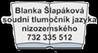 bslapakova